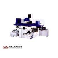 KENT 平面研削盤サドルタイプ800×400mm 標準装備 (運賃・設置費用別途)