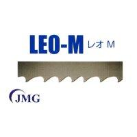 JMG バンドソー バイメタルブレード(10本セット)